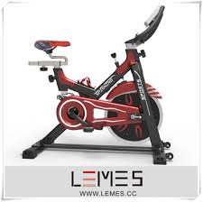 healthware exercise bike healthware exercise bike suppliers and
