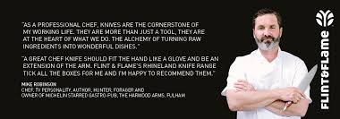 rhineland knives from flint u0026 flame