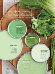 best 25 green paint colors ideas on pinterest green kitchen