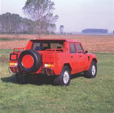 lambo jeep lamborghini lm002 the weird history of the rambo lambo