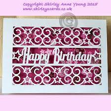 best 25 happy birthday younger brother ideas on pinterest
