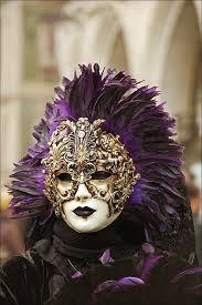 venetian carnival masks best 25 venetian masks ideas on venice mask carnival