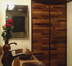 Interior Cafe Doors 16 Best Cafe Doors Images On Pinterest Kitchen Doors My House
