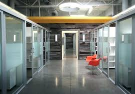 Office Room Divider Cheap Office Partitions Office Dividers Charming Office Room