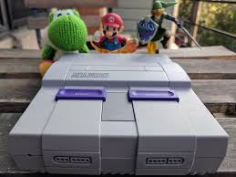 why can u0027t i find an snes classic business insider