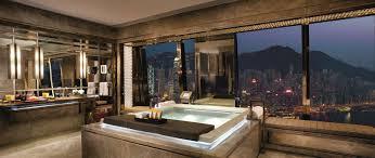 Luxury Bathroom Ideas Mesmerizing Luxury Bathrooms With Home Decor Arrangement Ideas