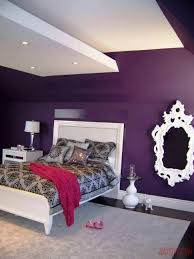 country home decor stores other new home design ideas home decor stores wall mirror with