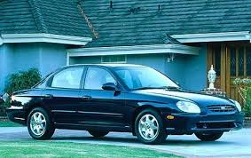 00 hyundai accent used 2000 hyundai sonata for sale pricing features edmunds