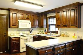 how to demo kitchen cabinets how to demo kitchen cabinets removing kitchen cabinet doors for