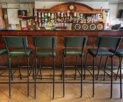 the old pubs of lisburn u2014 hibernia landscapes