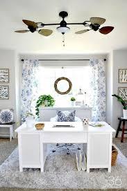 Beautiful Office Desks Fabulous Design Ideas Beautiful Office Den Home Office Desks Jpg