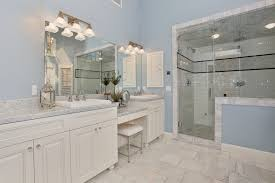 southern living bathroom ideas best 25 southern home decorating ideas on southern decor