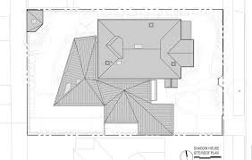 pre fab home plans roof plan home design ideas and pictures cement homes plans prefab