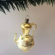 krus ornament de 8 bedste billeder fra teapot på tetid tepotter og krus