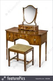 antique dressing table with mirror dressing table mirror and stool set antique and vintage picture
