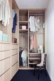 best 25 narrow wardrobe ideas on pinterest wardrobe lighting