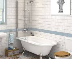 Bathroom Ideas Traditional High End Shower Bathroom Traditional With Luxurious Master