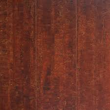 heritage mill spiceberry plank 13 32 in thick x 5 1 2 in wide x
