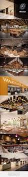 the 25 best supermarket design ideas on pinterest liquor store