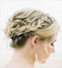 coiffure mariage boheme coiffure de mariage style bohème coiffure hair