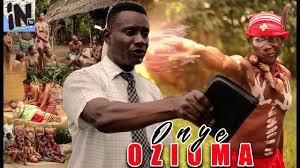 onye ozioma latest igbo movies latest 2018 nigerian movies
