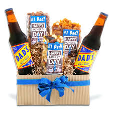 basketball gift basket fathers day gift basket ideas diy and baskets new 9550