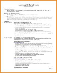 creative resume headers resume header design 36 beautiful resume ideas that work graphic