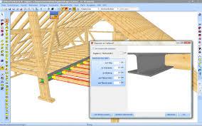 arcon visuelle architektur software arcon visuelle architektur