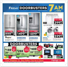 hhgregg thanksgiving hours hh gregg black friday ad 2015