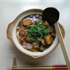 monter sa cuisine soi m麥e les 39 meilleures images du tableau daiso to buy sur
