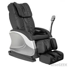 how do i choose the best oversized recliner with pictures