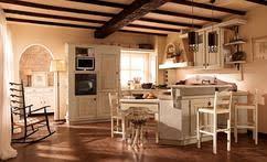 küche italienisch landhausstil kche n 70 7 italienisch ideen rund um küche