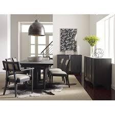 Kathy Ireland Dining Room Furniture Brownstone Furniture Kitchen U0026 Dining Tables You U0027ll Love Wayfair
