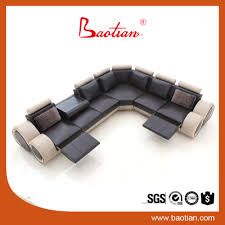 Leather Sofa Set Designs With Price In Bangalore Stanley Leather Sofa India Stanley Leather Sofa India Suppliers