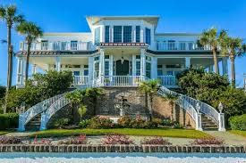 excited vacation homes for rent in myrtle beach 56 as companion