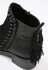 biker boots for sale kennel schmenger shoes collection kennel schmenger women classic