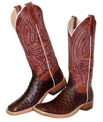 womens quill boots s bean kango tobacco quill ostrich boots