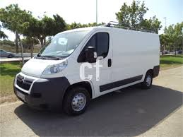 used citroen jumper cars spain from 7 000 eur to 8 000 eur