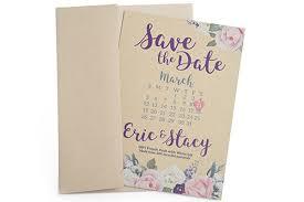 paper for invitations custom printed invitations announcements primoprint