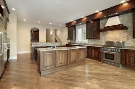 100 fort lauderdale home design and remodeling show coupon 2015