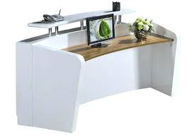 Reception Desk Uk Reception Desks Used Whole Reception Desk Modern Design Konsulat