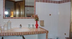chambre d hote lure de lure chambres d hôtes salon de provence aurons comparez