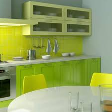 kitchen paint design ideas 15 awesome kitchen color ideas for your inspirations home design