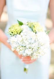 hydrangea bouquet hydrangea wedding bouquets brides