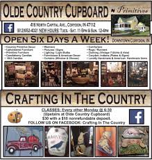 Primitive Furniture Near Me Olde Country Cupboard Home Facebook