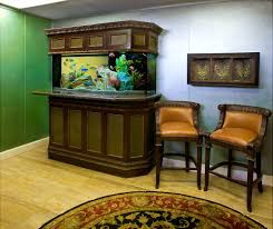 astounding fish tank living room pictures best inspiration home