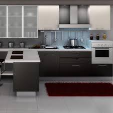 modular cabinets kitchen list manufacturers of kitchen modular cabinets manufacturers buy