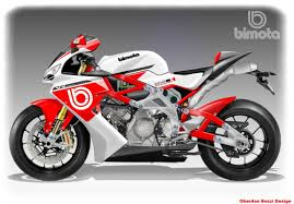 ducati motocross bike ducati real moto related motocross forums message boards