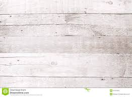 Wooden Table Texture Vector Wooden Table Texture Background Stock Photo Image 39797805