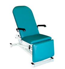 reclining examination chair all medical device manufacturers